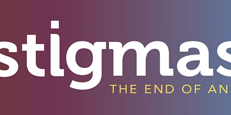 Stigmas: The End of An Era tickets