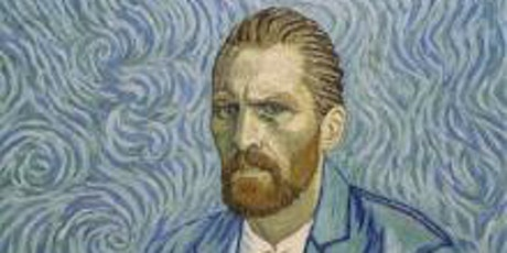 Fantastic Films in the Phyllis - Loving Vincent tickets