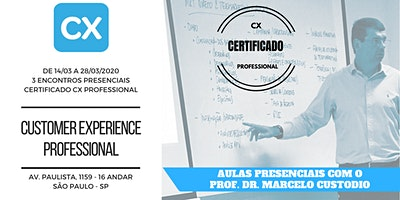 CUSTOMER EXPERIENCE PROFESSIONAL 2020_1