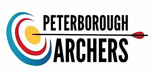 2020 Ontario Target Championship