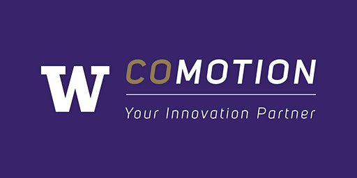 Second Friday at UW CoMotion