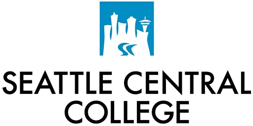 2020 Seattle Central College Engineering Mentor Night