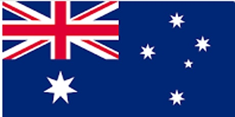 Living in Australia English Conversation Group for Adult Advanced Learners tickets
