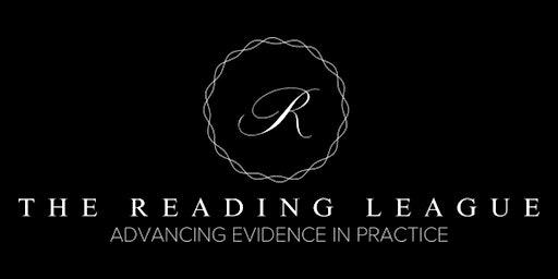 Meet The Reading League