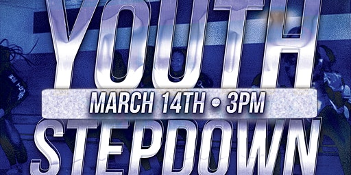 2020 Annual Youth Stepdown