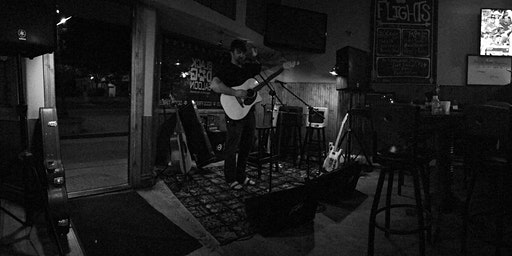 Ryne Lynn Owen Musician's Night