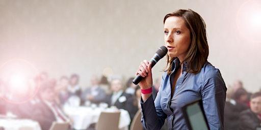 Conversations  INDICATORS . INVESTMENT . IMPACT