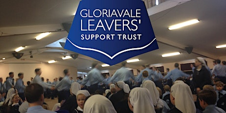 Gloriavale Leavers Talk tickets
