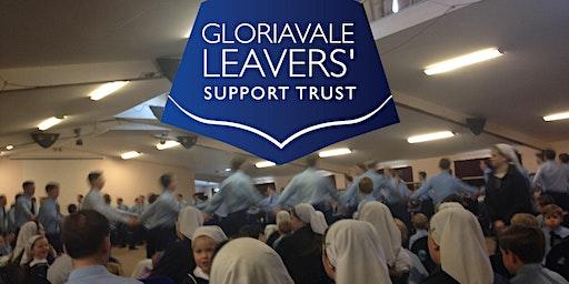 Gloriavale Leavers Talk