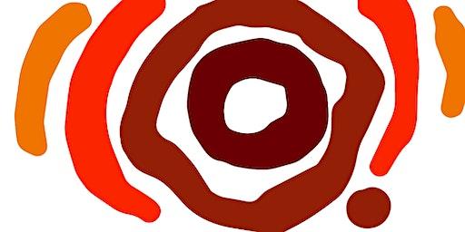 Knowledge Circle- Rockhampton (CQ)
