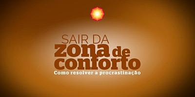 SAIR DA ZONA DE CONFORTO com Fanny Van Laere/ Cabr