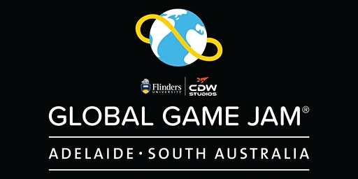 CDW Studios/ Flinders Global Game Jam 2020