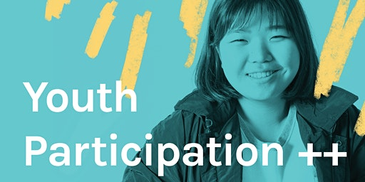 Youth Participation workshop Warrnambool