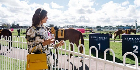 Prosperity Advisers Group Race Day tickets