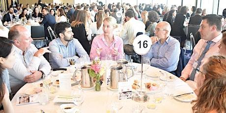 ARA Diversity in Rail Lunch - Sydney 2020 tickets