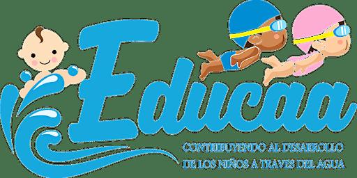 EDUCAA: Plática Informativa ciclo 2020