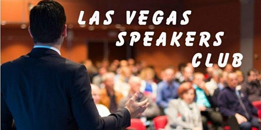 Call For Speakers - Open Mic for Speakers - Speakers Enrichment Program