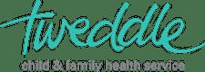 Tweddle Child & Family Health Service logo