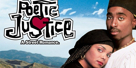 Poetic Justice (1993) tickets