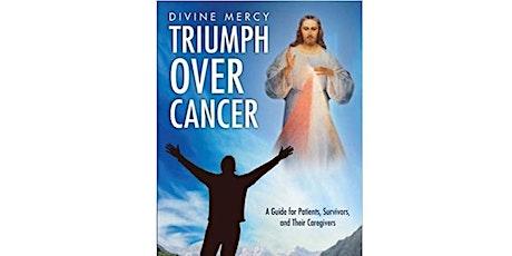 CMA Bflo White Mass-Divine Mercy Triumph Over Cancer tickets