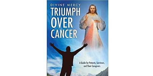 CMA Bflo White Mass-Divine Mercy Triumph Over Cancer