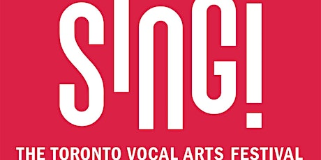 SING! In Concert, Pop Goes the Music tickets