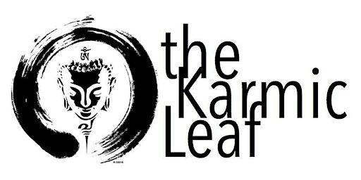 theKarmicLeaf - Aviators