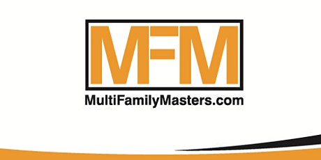 Multi-Family Real Estate Investing - Network & Learn tickets