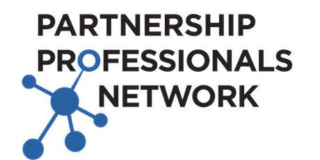 PPN Corporate Partnership Accelerator Day in DC tickets