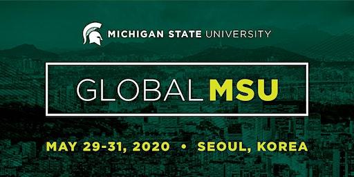 Global MSU