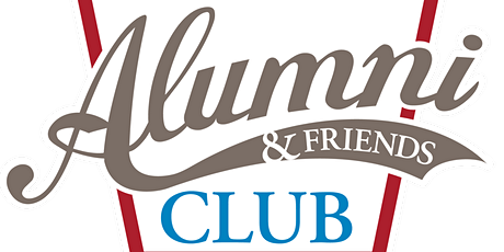 First Annual Alumni Day at the Club & Camp tickets