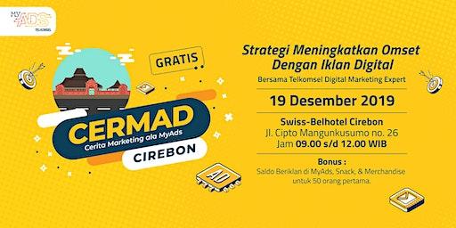 CERMAD Cirebon