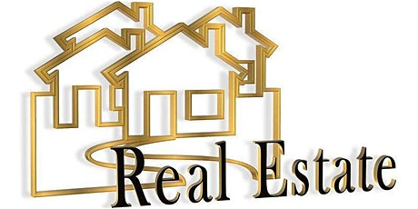 Real Estate Investing - How DO I Start?! (ONLINE WEBINAR, Queens)  tickets