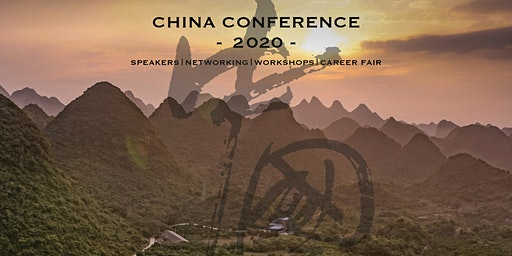 BYU China Conference 2020