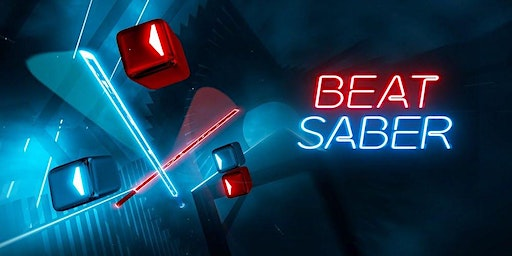 Beat Saber Competition