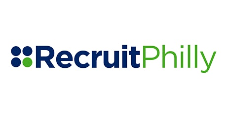 RecruitPhilly Conference tickets