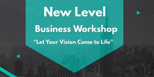 New Level Business Workshop