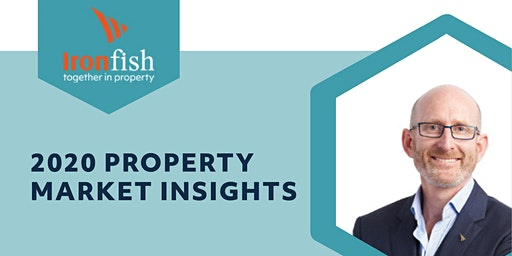 2020 Property Market Insights