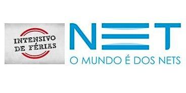 Curso Intensivo de Inglês Janeiro 2020 - Convênio NET Rib Preto X-mas Offer