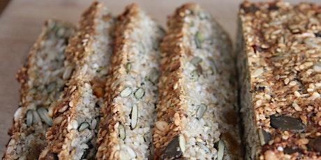 Cuisine scandinave -Hygge   Nicole Makridis billets