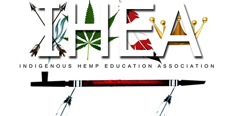 IHEA TV, PASS THE PEACE PIPE PODCAST tickets