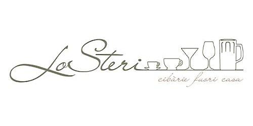 Lo Steri - Birrocco Winter Edition