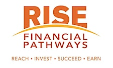 Growseries by RISE Financial Pathways logo