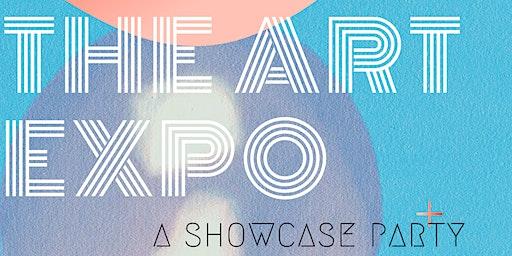 The Clachet Art Expo