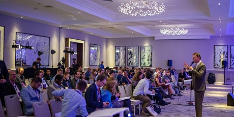Intelligent Systems Conference (IntelliSys) 2020 tickets