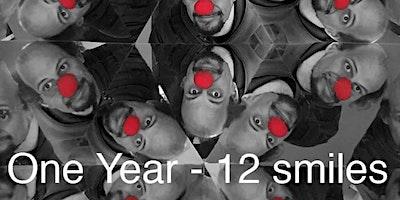 Kostenloser+Infoabend+zum+Fotokurs+%22One+Year+