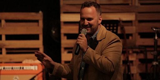 Revival with Matthew Morton