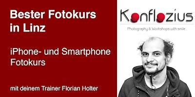 iPhone+und+Smartphone+Fotokurs