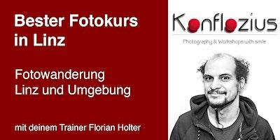 Fotowanderung+Urfahraner+Markt+-+Linz