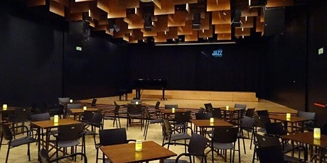Jams de la Casa de la Música/Jam Session & Pintura (feat. Alba Torres) entradas